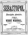 1880 Sebastopol byWorrall Ditson LC 001.jpg