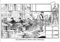 1881 Slade MCMA exhibit Boston.png