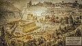 1882 Akropolis Pergamon anagoria.JPG