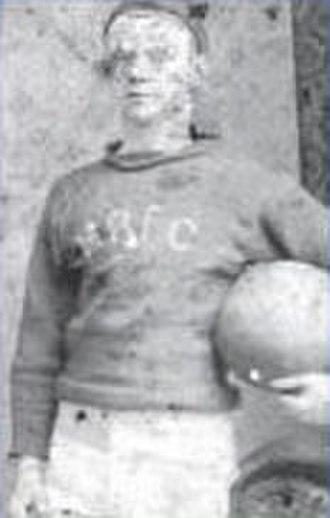 Millwall F.C. - Image: 1885MRFCFirst Kit