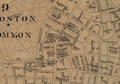 1886 WestSt Boston map byBromley BPL 12259 detail.png