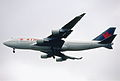 189br - Air Canada Boeing 747-475, C-FBCA@LHR,02.10.2002 - Flickr - Aero Icarus.jpg