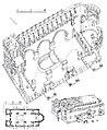 19. Kalb-Luzeh, bazilika alaprajz.jpg