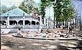 1900 - Central Park Sandpile.jpg
