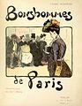 1902. Bonhommes de Paris. Beaunier. Genty.jpg