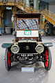 1902 Panhard-Levassor Twin Cylinder 7 hp Two Seater Clement-Rothschild IMG 0569 - Flickr - nemor2.jpg
