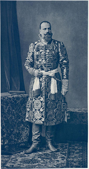 File:1903 ball - Alexey Alexandr.jpg