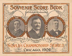 1906WorldSeries.png