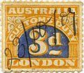 1907 Australia customs duty stamp.jpg
