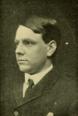 1908 Malcolm Nichols Massachusetts House of Representatives.png