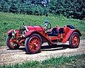 1913 Mercer (2537986397).jpg