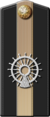 1913mor-p06rul.png