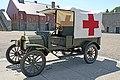 1915 Ford Model T Ambulance .jpg