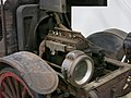 1915 International Harvester - 15132019813.jpg