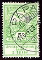 1916 Papa 5+2filler.jpg