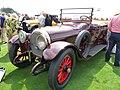 1916 Simplex Crane Model 5 Phaeton (3829572898) (2).jpg