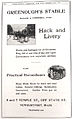 1916 ad NewburyportDirectory Massachusetts p512.jpg