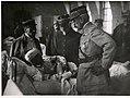 1917-Lyautey-ministre-de-la-Guerre-visite-des-blesses-105.jpg