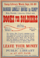 1917 Massachusetts Library War Council LC.png