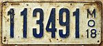 1918 Missouri license plate.jpg