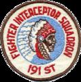 191st Fighter-Interceptor Squadron - Emblem.png