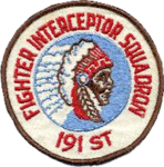 191st Fighter-Interceptor Squadron - Emblem.png