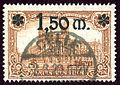 1920 Reich 1,50M Celle Mi117.jpg