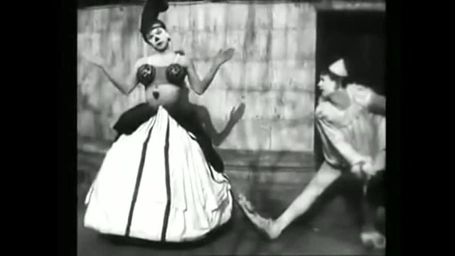 sergei eisenstein essays montage Theory of montage in pudovkin's, eisenstein's and vertov's movie essay   especially sergei eisenstein and vsevolod pudovkin used this style, in the films  that.