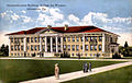 1925 - Cedar Crest College - Blaney Hall Administration Building.jpg
