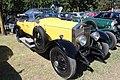 1927 Rolls Royce Twenty Tourer (33358402878).jpg