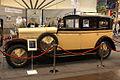 1928-29 Peugeot Typ 184 IMG 2834 - Flickr - nemor2.jpg