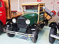 1928 Ford 188A Dumper pic1.JPG