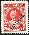 1929-Vatican City stamp.jpg