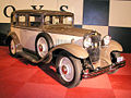 1929 Minerva AR 17 CV 6 light saloon f3q.JPG