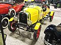 1930 FORD A SPEEDSTAR CABRIOLET pic3.JPG