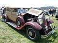 1931 Packard 833 Sport Phaeton (3829346284).jpg