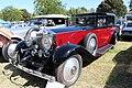 1931 Rolls Royce Phantom II Sedanca deVille (46510783214).jpg
