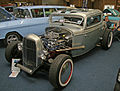 1932 Ford 3-window Model B Coupe rod - Flickr - exfordy.jpg