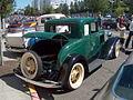 1932 Pontiac 6 Coupe rear.JPG