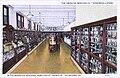 1933 - American Medicine Company.jpg