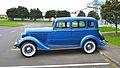 1934 Plymouth 6 (29369385042).jpg