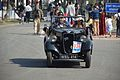 1935 Austin Seven - 7 hp - 4 cyl - WBB 414 - Kolkata 2017-01-29 4408.JPG