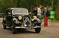 1935 Citroën Traction Avant 7 C (9861110126).jpg