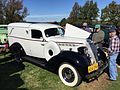 1936 Terraplane hearse at 2015 AACA Eastern Regional Fall Meet 1of9.jpg