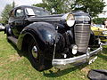 1937 Chrysler Imperial, Dutch licence registration DE-53-87 p6.JPG