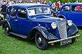 1938 Austin 12 Ascot Saloon 8999161833.jpg