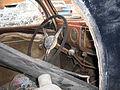 1939 Ford V8 (2041307951).jpg