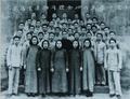 1940年6月万县金大附中高六班全体同学毕业合影.png