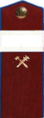 1943стсрв.png