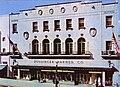 1945 - Zollinger-Harned Department Store.jpg